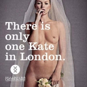 There_is_only_one_kate_in_London_1
